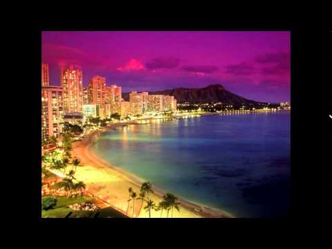 GREGG KARUKAS || 05 - RIO DRIVE (feat. Ricardo Silveira, Shelby Flint & Ron Boustead)