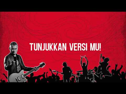Contoh Video Untuk Online Audition #YamahaMagnificent7 dari Denny Casmala - Semangat Tapi Kok Loyo