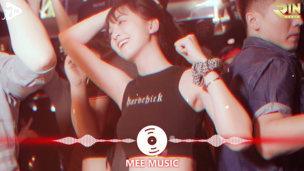 Em Xứng Đáng Bình Yên - Xuân Đức (Mee Remix) | Mee Media