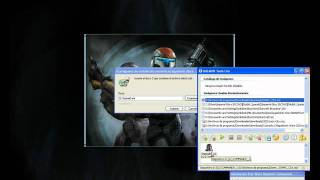 Como descargar e instalar Star Wars Republic Commando