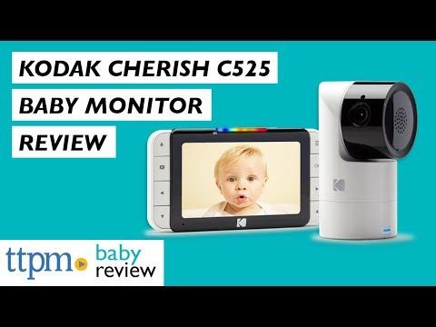 cherish-c525-baby-monitor-from-kodak