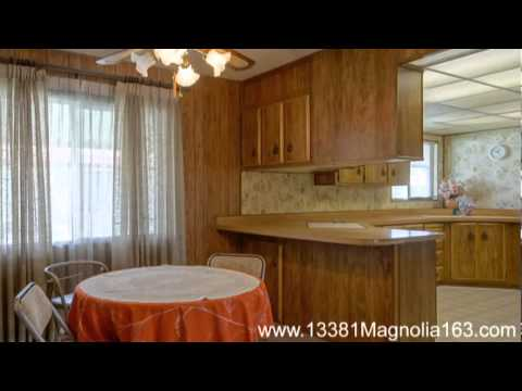 Mobile Home for Sale: 13381 Magnolia Ave, Corona, CA - YouTube on champion homes corona ca, homes for rent corona ca, mobile homes corona ca, luxury homes corona ca,
