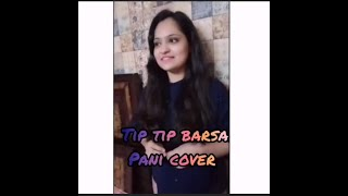 Tip Tip Barsa Pani (Remix) | Akshay Kumar | Raveena Tandon | Mohra | Badshah | Jonita Gandhi