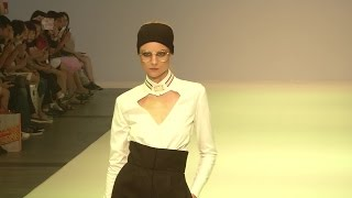 Designers' Collection Show
