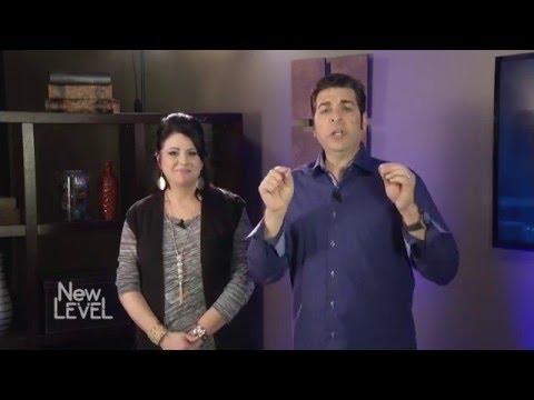 Prophetic Perspectives - Part 1