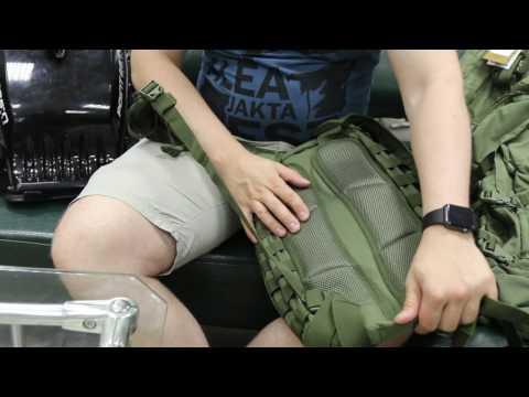 купить Купить Рюкзак Тактический В Интернет Магазине