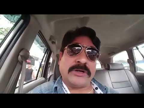 Promotion in Yashpal sharma