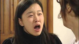 TV로 보는 원작동화 - TV Tale_5부작 혜순이, 5부 (최종회)_#004