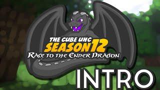 Cube UHC Season12 Intro