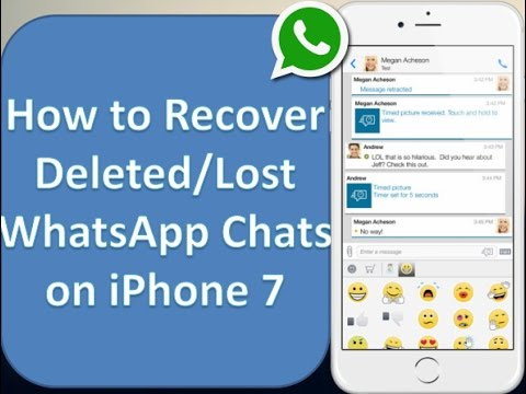 how to delete messages on iphone 7 plus