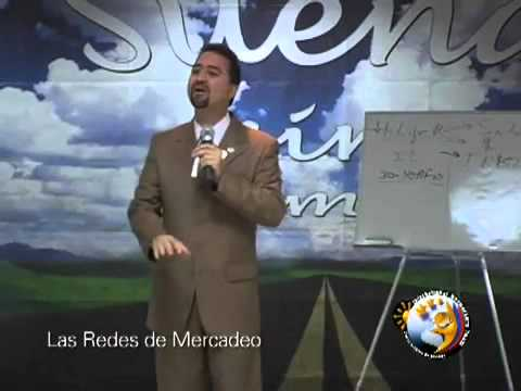 Dr Herminio Nevarez.  El Modelo Del Plan Video �