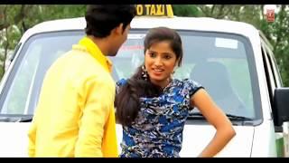 Suni Ae Driver Jeeja [ Bhojpuri Video Song ] Lalkarta Lehanga - Pinky Singh
