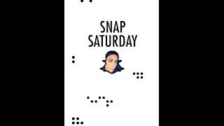 Kim Kardashian Snapchat September 3, 2016