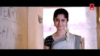 Latest Tamil 2020 # Sodabuddi # Tamil Movies 2020 Full Movie # Tamil Full Movie Latest 2020