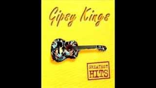 Gipsy Kings - Djobi Djoba