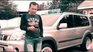 Video Dj amroy 21 may 2017 closing party download MP3, 3GP, MP4, WEBM, AVI, FLV Mei 2018