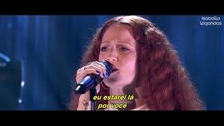 Jess Glynne -  I'll Be There (Tradução/Legendado)