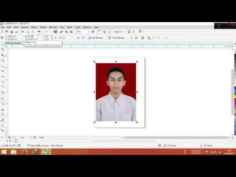 cara-mengubah-ukuran-foto-untuk-di-upload-(corel-draw)
