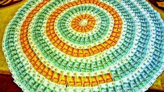 Где дешевле купить лекарства? / ЭКОНОМИЯ СЕМЕЙНОГО БЮДЖЕТА(, 2015-06-28T19:46:38.000Z)