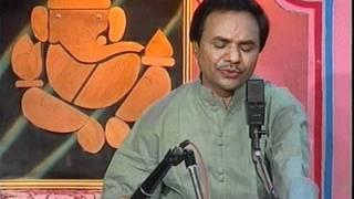 Karam No Satsang [Full Song] Ram Gaadiwala