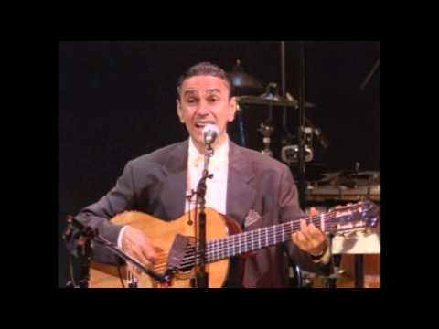 Descargar MP3: Marc Anthony Lamento Borincano mp3