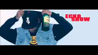 Ecko Show   Like Crazy Ft Bonie Mc lil ice