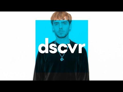 Nusky - Nusky - Pour aller où - Vevo dscvr (Live)