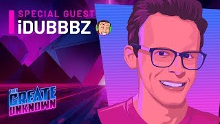 iDubbbz يدخل إنشاء غير معروف — #5