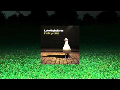 Rupie Edwards - Ire Feelings Leggo Skanga (Late Night Tales: Fatboy Slim)
