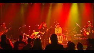 Andrew Reed ~ 2x4 - Live at the Orange Peel