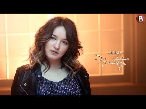 Gulinur - Nishatay (Official Video)