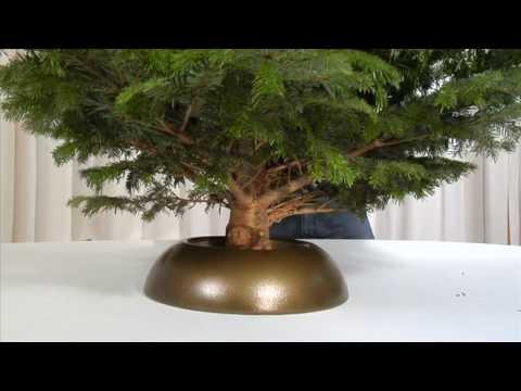 EasyFix Kerstboom standaard