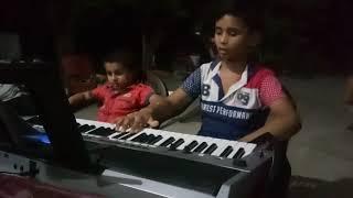 जब भक्त नहीं होंगे तो भगवान कहाँ होगा  By Gaurav Singh Varanasi