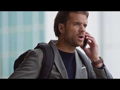 "Wenger CityFriend Τσάντα Πλάτης για Laptop 16"" σε Μαύρο χρώμα"
