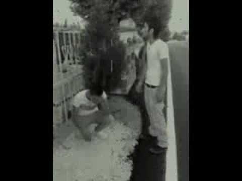 Azrah ft Mc Serkan ---Babam 20ı3 Arabesk Rap G.Antep