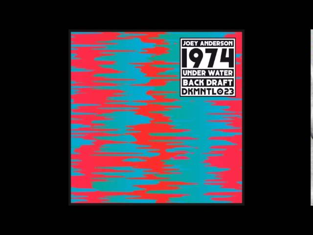 joey-anderson-1974-machine-funk-savantage