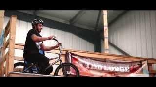Bike Hawman | by In Motion Media | Portfolio
