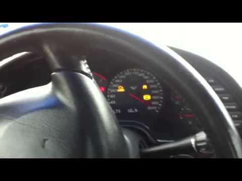 Car dies with p1133 & p1153 - CorvetteForum - Chevrolet