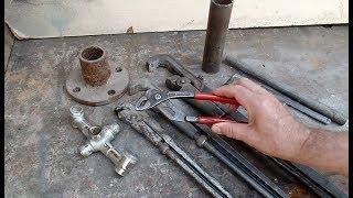 Если ключи качественные ими приятно и комфортно работать