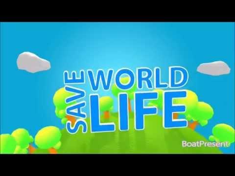 ช่อง 7 HD : ช่อง 7 สี ทีวีเพื่อคุณ (Save World Save Life) / คอข่าว (19 ธ.ค. 57)