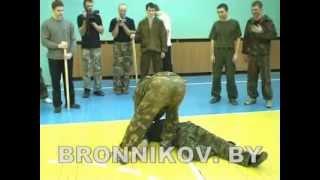 pup.by  Казачий Спас, семинары А.Е.Белоусова
