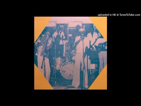 Orchestre Kiam: Moni (1977)