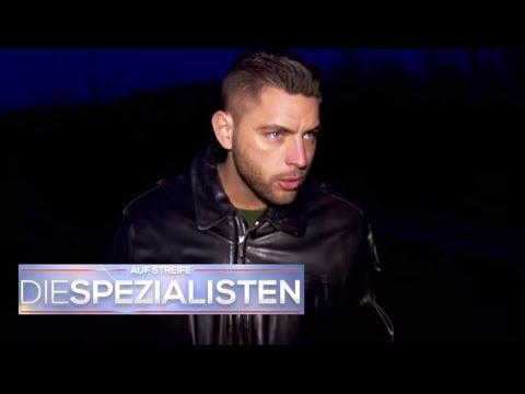 Fail Bei Verkehrskontrolle: Fake Polizist Erwischt | Auf Streife - Die Spezialisten | SAT.1 TV