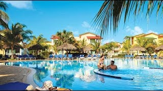 Hotel Iberostar Tainos, Varadero Cuba.