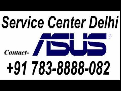 Asus Service Center Laxmi Nagar Youtube