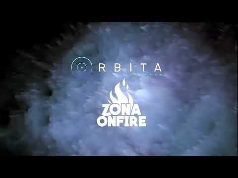 EN VIVO/ZONA ONFIRE/SABADO