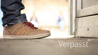 Verpasst (Kurzfilm)