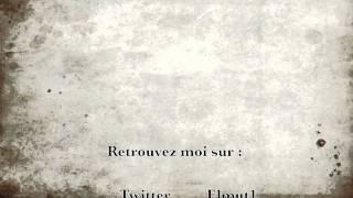 Annonce publicitaire Grivequ Elmut, Caclineur, Calcinerie ... (Annonce fictive)