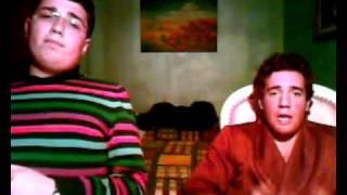 5/100: DOLLS. Due ragazzi di Venosa commentano 100 film del decennio passato