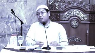 Download Video USTAD FIRANDA ANDIRJA - APAKAH BUAH KULDI MASIH ADA DI SURGA? MP3 3GP MP4